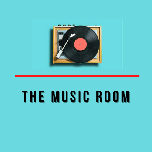 Most Trending Music Blogs | The Music Room