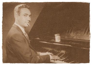 O.P.Nayyar : A Phenomenal Composer